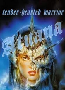Atuana