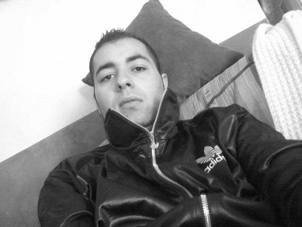 Didou_Lamour_Fou