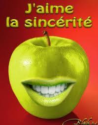 F_sincere
