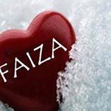 Faiza40ans-