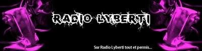 Radio_lyberti