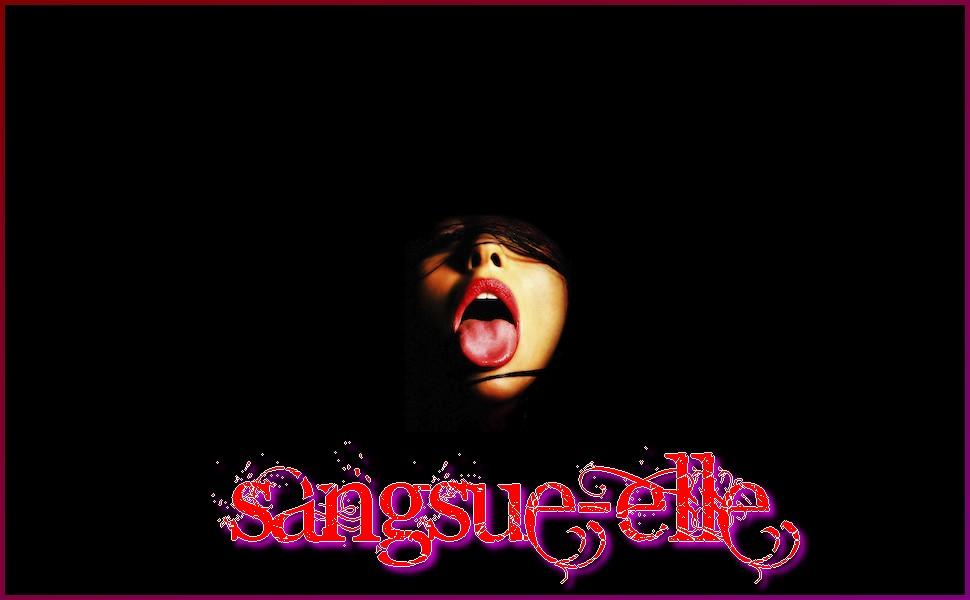 SangSue-Elle_