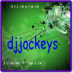 djjockeys