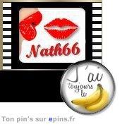 nath66