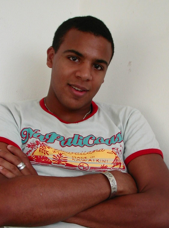 princeile